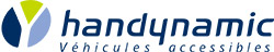Handynamic Véhicules Accessibles